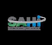 الجمعية العلمية السعودية للمعلوماتية الصحية